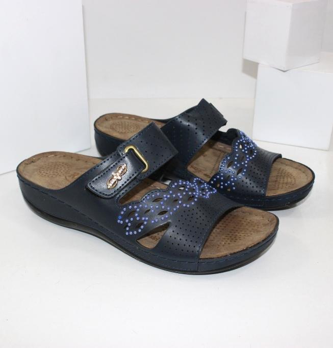 Модні новинки жіночого взуття в продажу! Великі розміри для красивих ніжок!