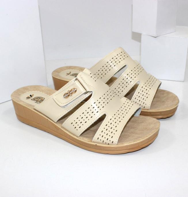 Взуття великих розмірів, батальна серія на сайті взуття Городок