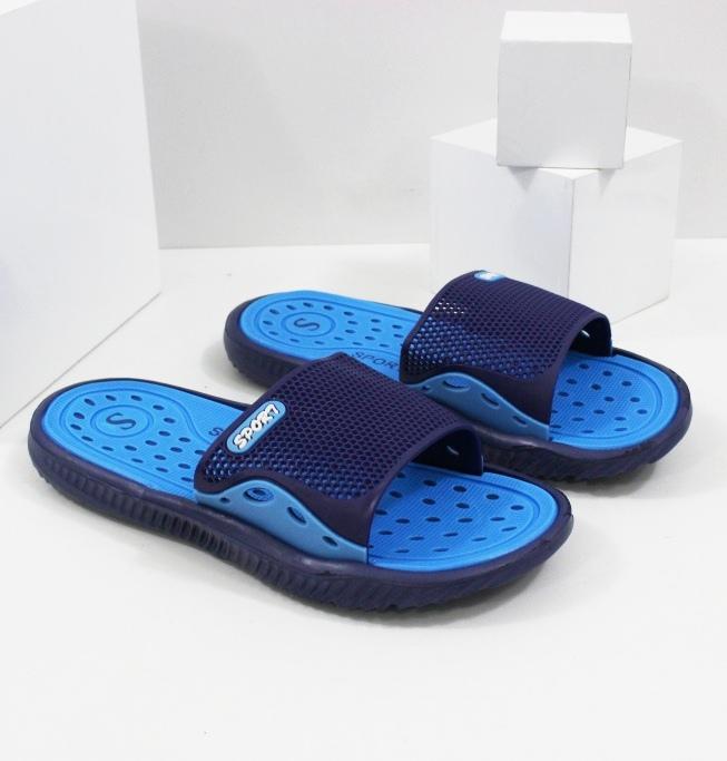 Купить обувь для подростков недорого на сайте Городок