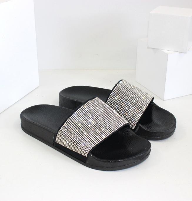 Купити недорого взуття жіноче - новинки 2020!