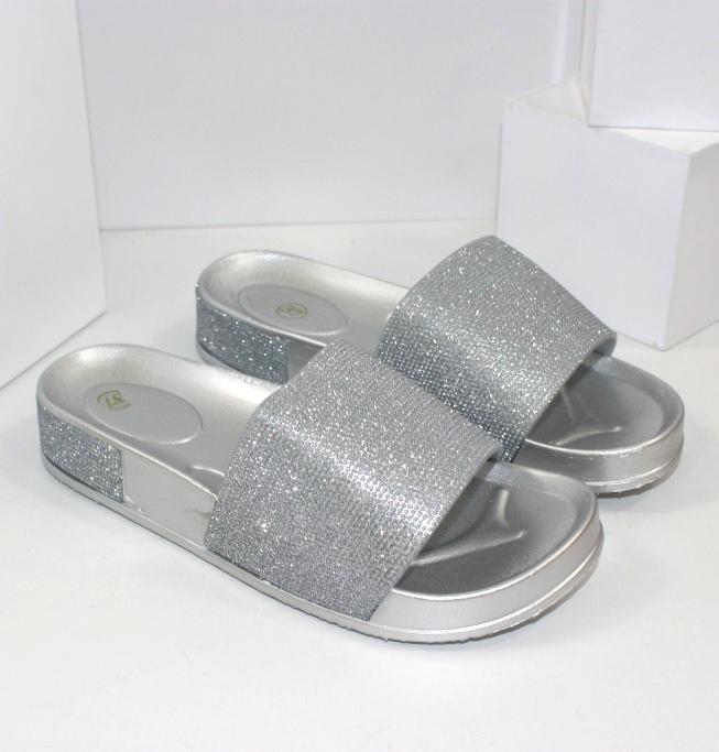 Летняя обувь 2020 по самым низким ценам в Украине. Дропшипинг - выгодные условия