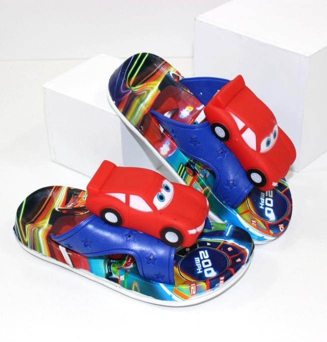 Босоножки для мальчика купить в интернет магазине Городок