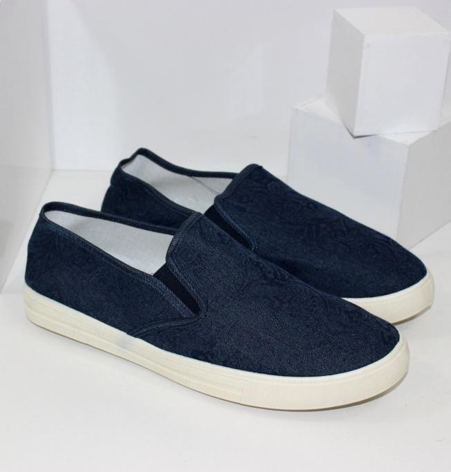 Спортивне взуття недорого - сайт взуття Городок. Дропшоппінг