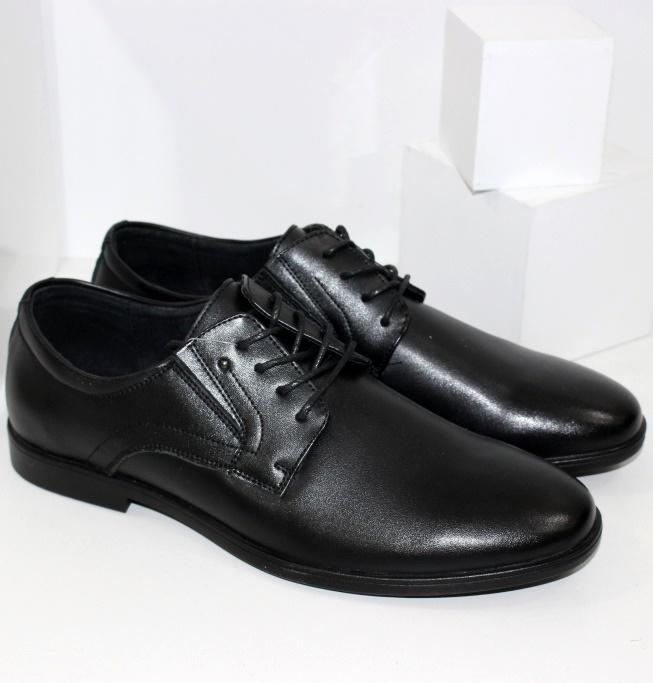 туфлі чоловічі недорого