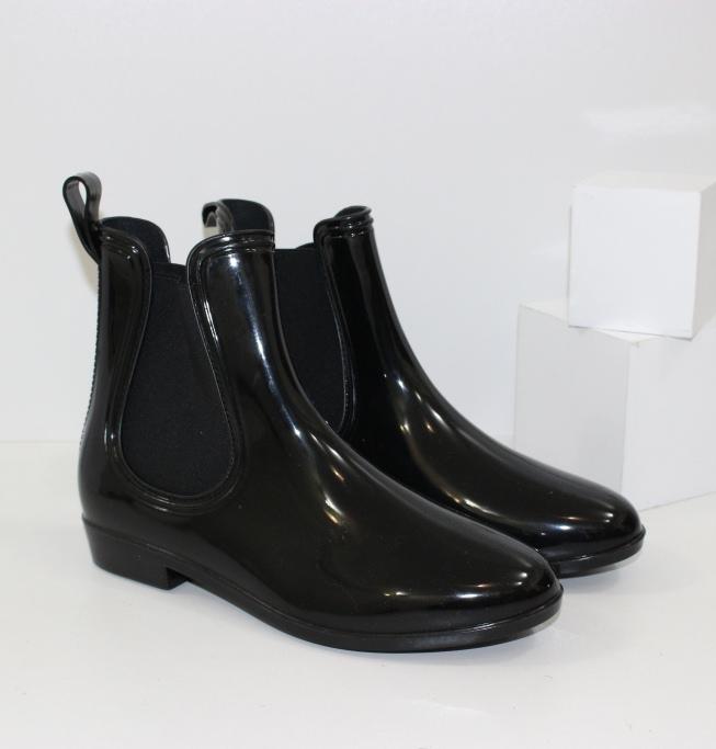 Жіночі гумові чоботи - низькі ціни, відмінна якість, дропшіппінг.