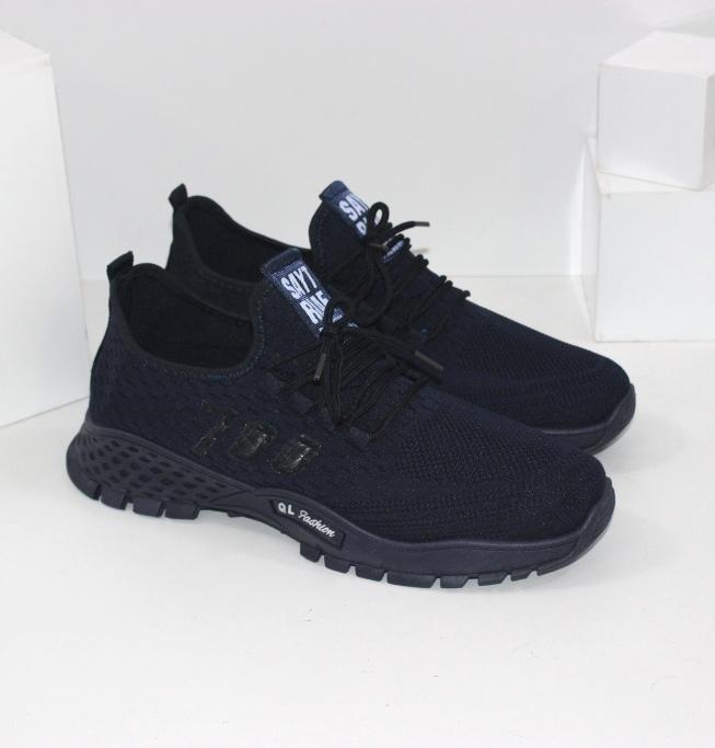 Легкие летние кроссовки QL22B - купить недорого украина в интернет магазине