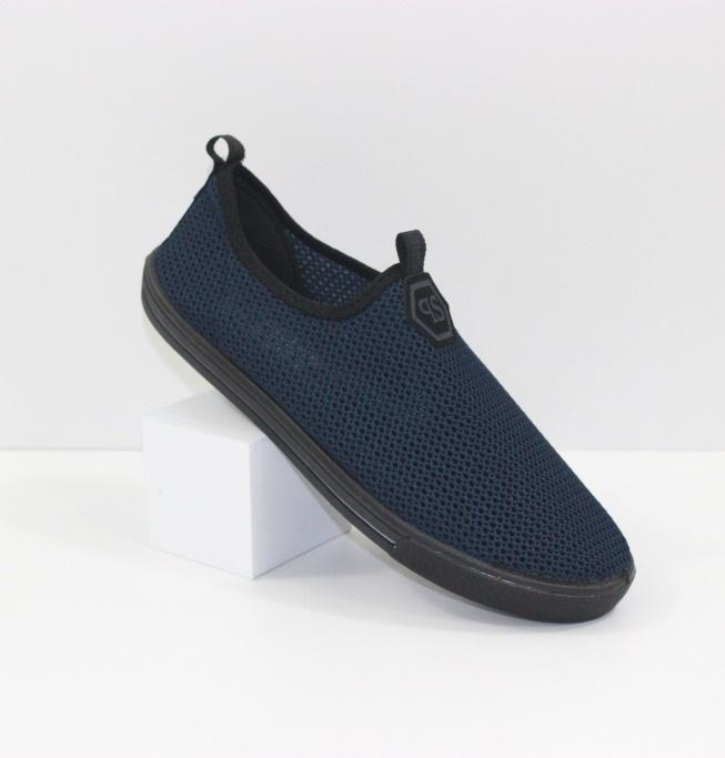 Дропшиппінг - спортивне взуття - інтернет магазин Городок
