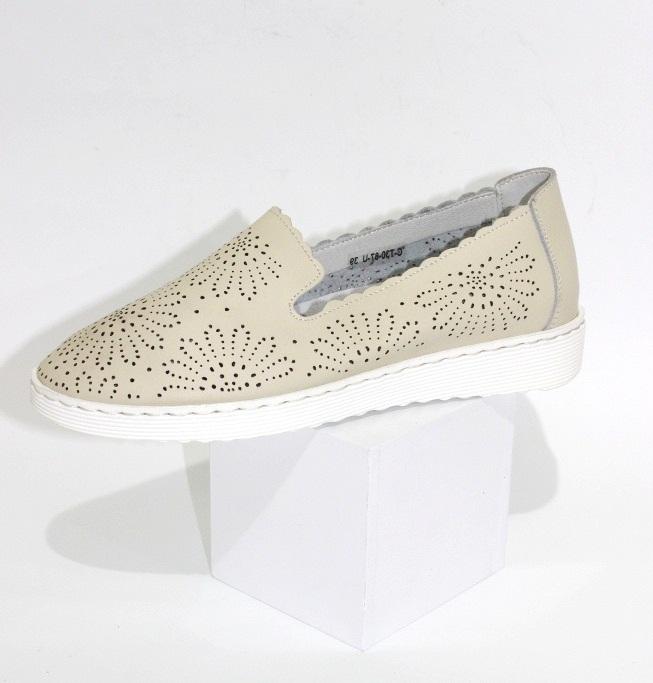Нарядные туфли для девочек онлайн