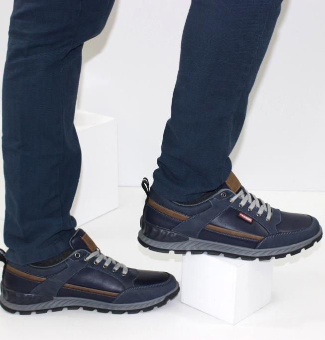 чоловічі туфлі