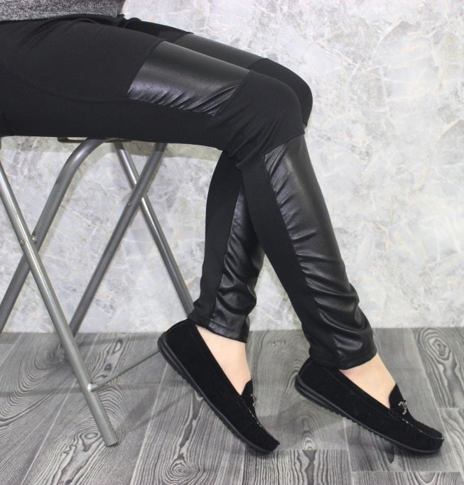 купити жіночі мокасини на сайті взуття в Донецьку, Макіївці, Луганську та всій Україні - інтернет магазин Городок