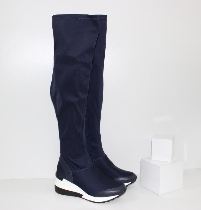 Модные осенние модели женской обуви по низким ценам!