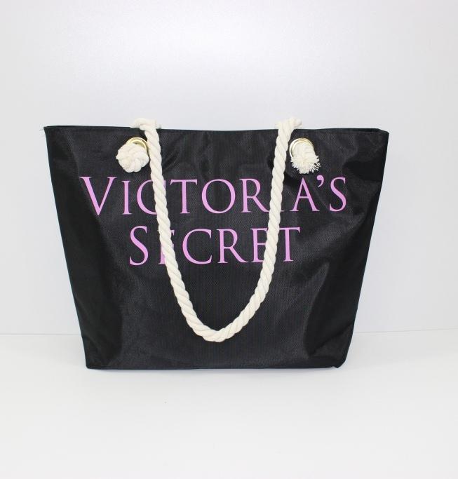 Купить сумку недорого онлайн в магазине сумок