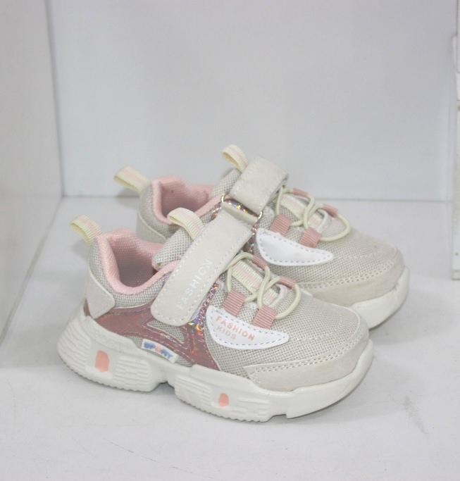Купить недорого детские лёгкие кроссовки на девочку