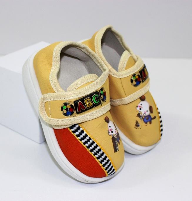 Красивые обувь для яселек - сайт обуви Городок