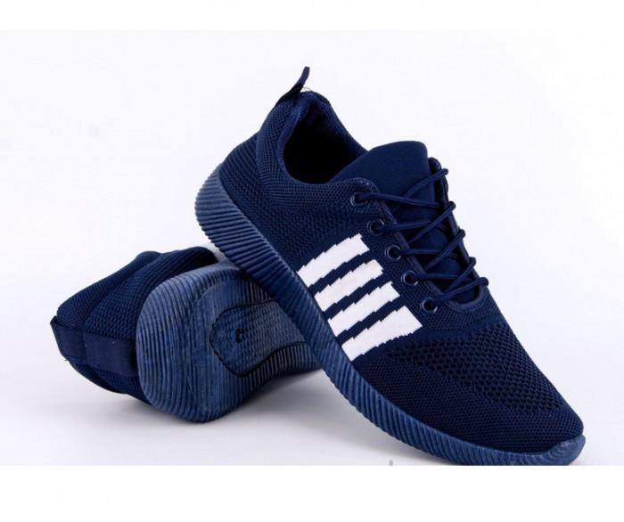 Кросівки чоловічі - відмінні ціни, стильні моделі!