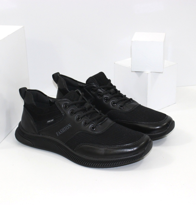 Большой выбор спортивной обуви для всей семьи - сайт обуви Городок