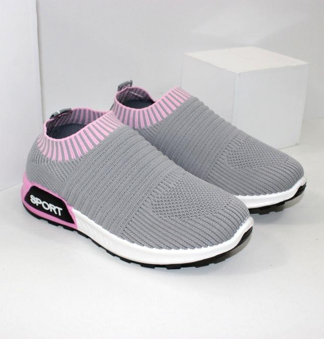 Купить кроссовки на девочек недорого
