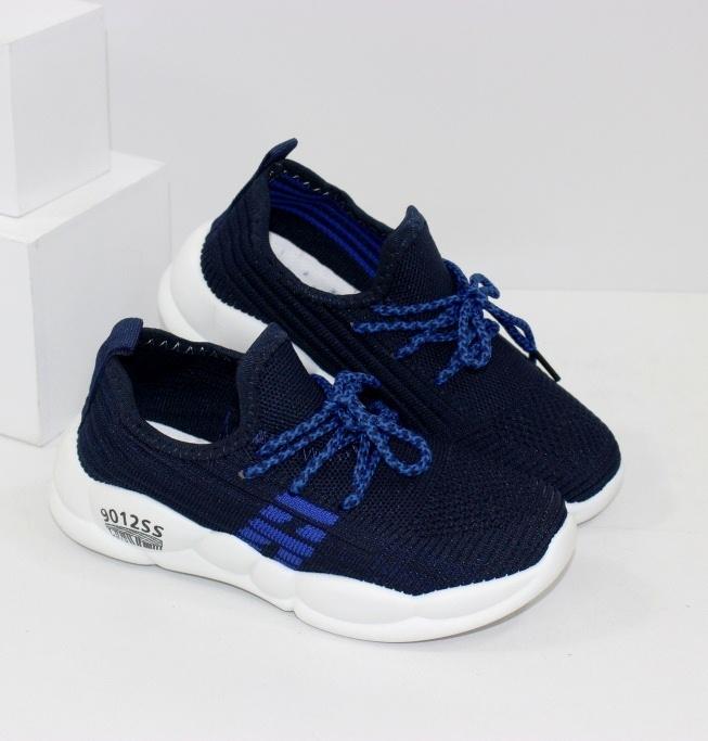 Круті пацанячих кросівки на хлопчика на сайті взуття Городок