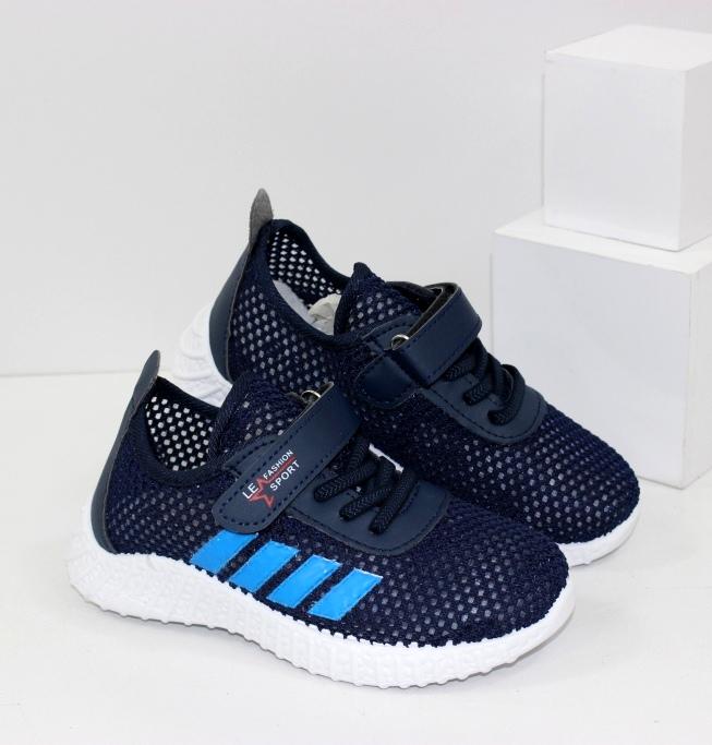 Кроссовки для стильных маленьких модников купить недорого