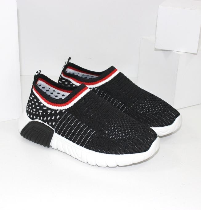 Модная подростковая обувь онлайн - сайт обуви Городок. Дропшиппинг