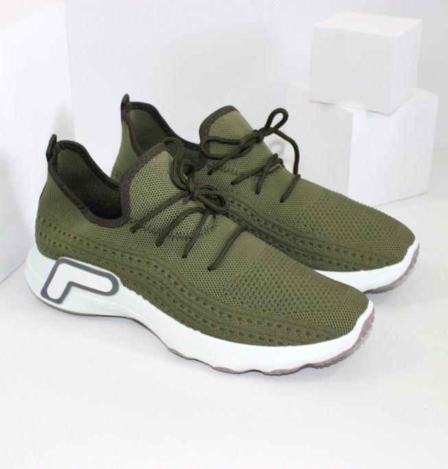 Купить кроссовки мужские на сайте обуви