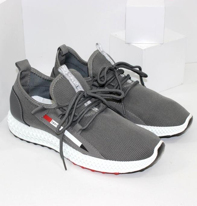 Купить модные кроссовки мужские в интернете Городок
