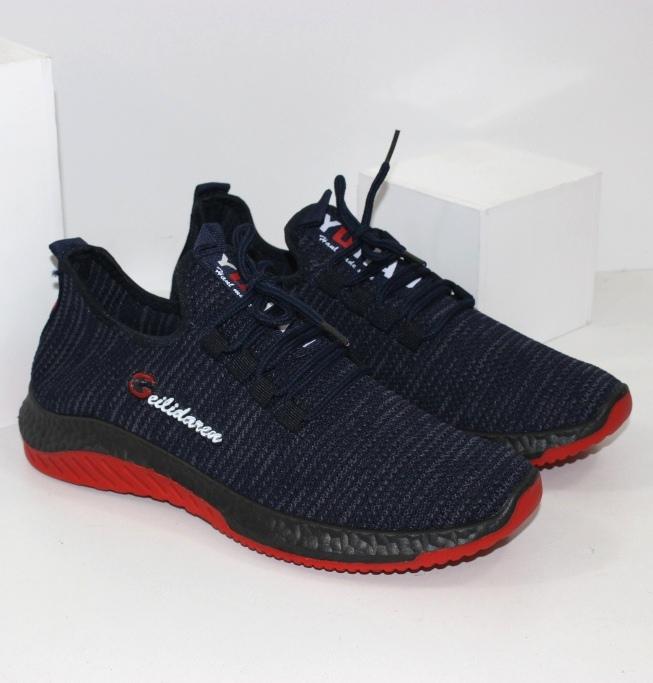 Кросівки, кеди, сліпони - чоловіче взуття на сайті Городок. Дропшиппінг