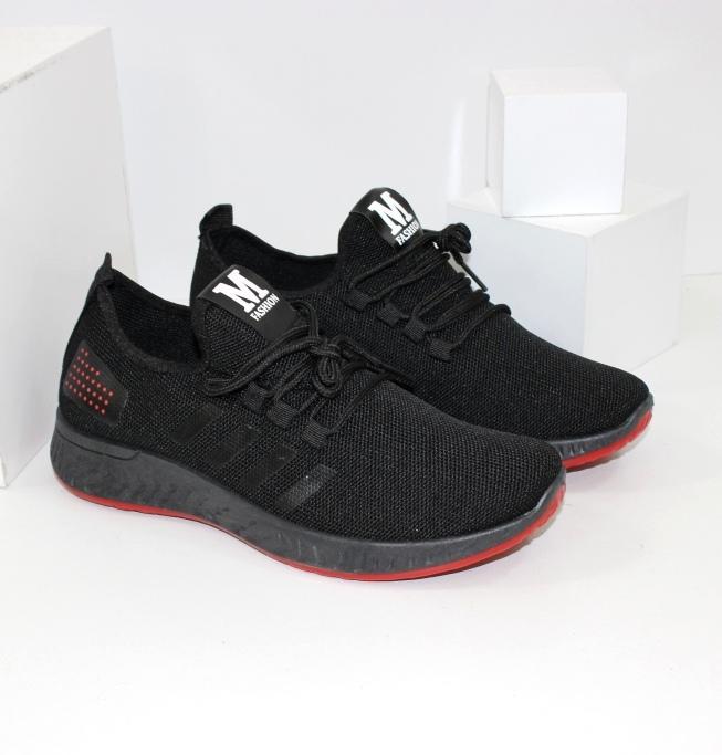 Актуальные модели спортивной обуви на сайте обуви Городок
