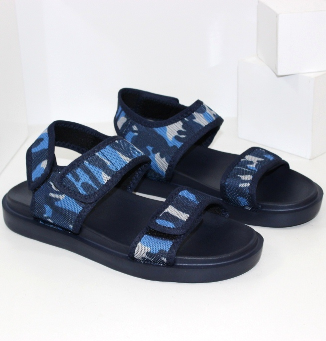 Мужские сандалии недорого купить в интернете