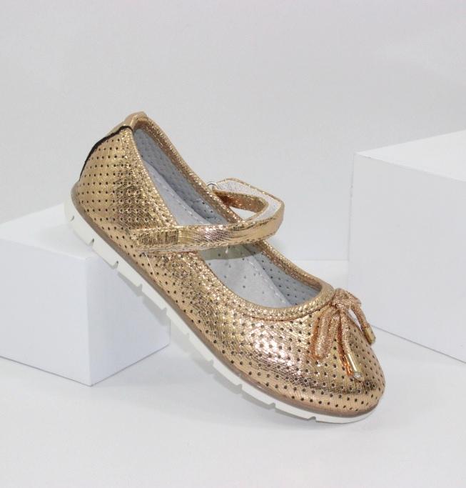 Доступная детская обувь онлайн - сайт обуви ГОродок. Дропшиппинг!