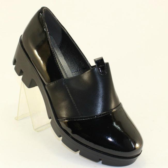 Туфли удобные в интернет-магазине