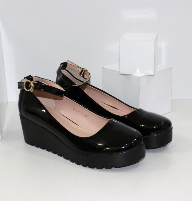 Купить женские туфли на сайте обуви Городок. Отличная обувь по низким ценам!