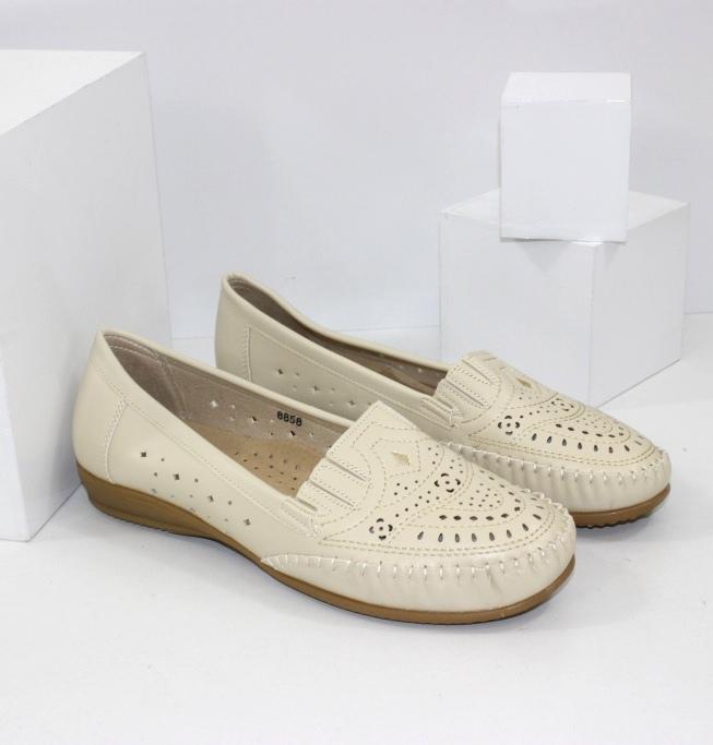 Взуття великих розмірів купити інтернет магазин Городок дешево в Україні