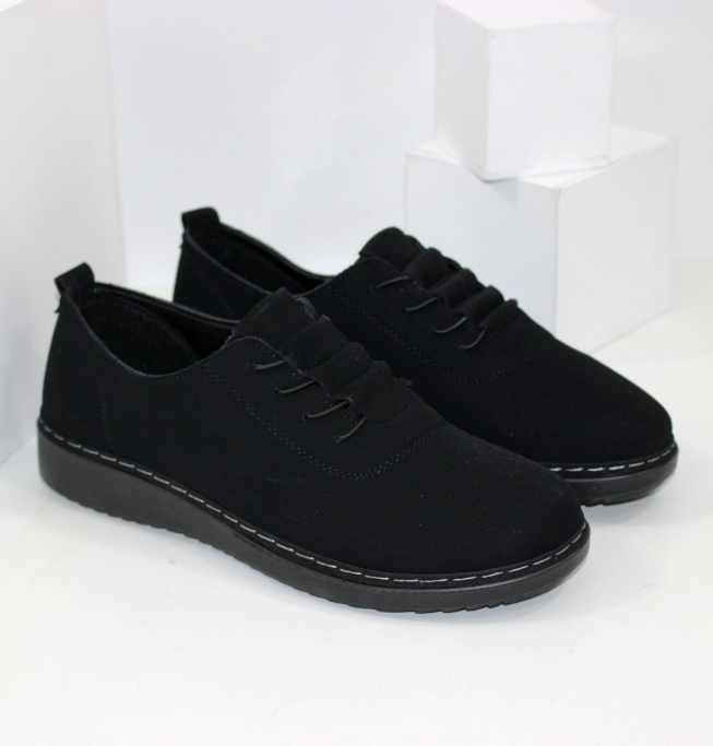 Туфлі жіночі великих розмірів 41 42 43