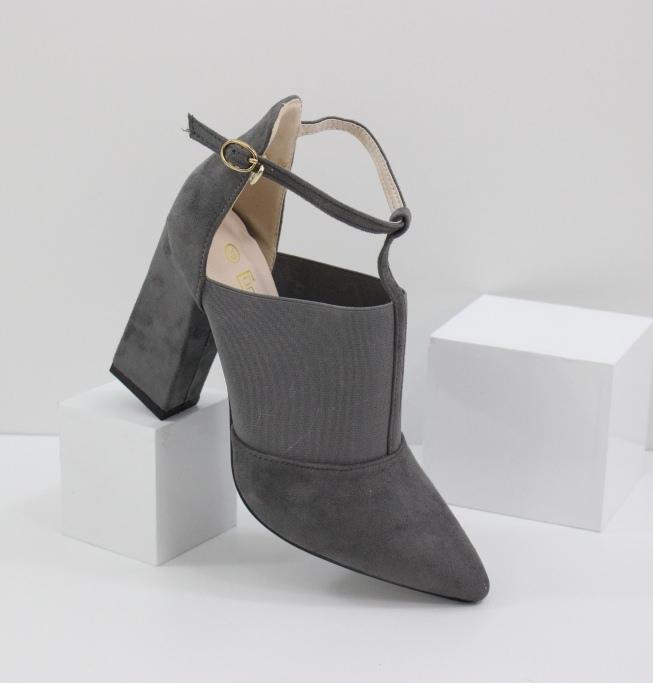 Туфлі жіночі, балетки - супер новинки 2019! Дропшоппінг