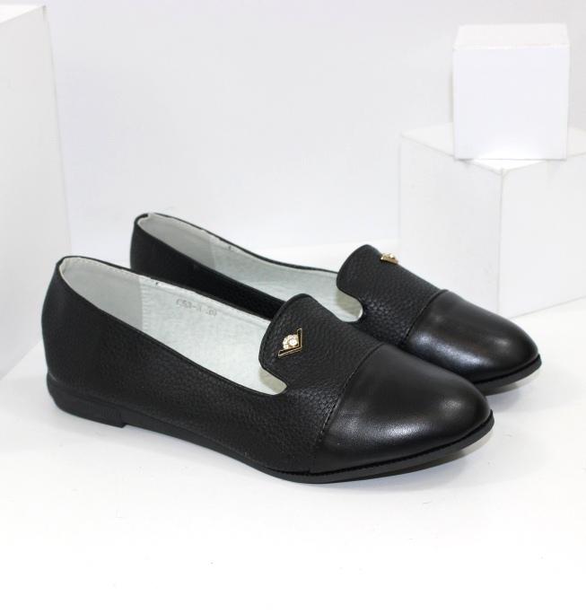 Туфли, балетки, босоножки - модная обувь для красивых женщин!