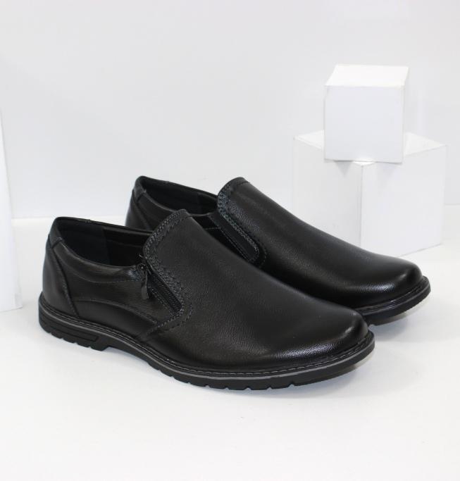 Купить мужские туфли не дорого в интернете. Дропшиппинг