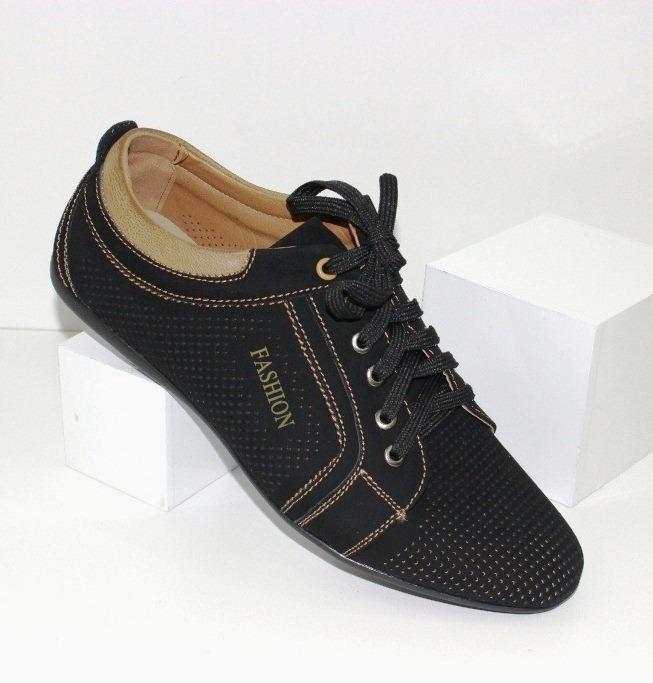 Мужские летние туфли - доступные цены, отличное качество. Дропшиппинг