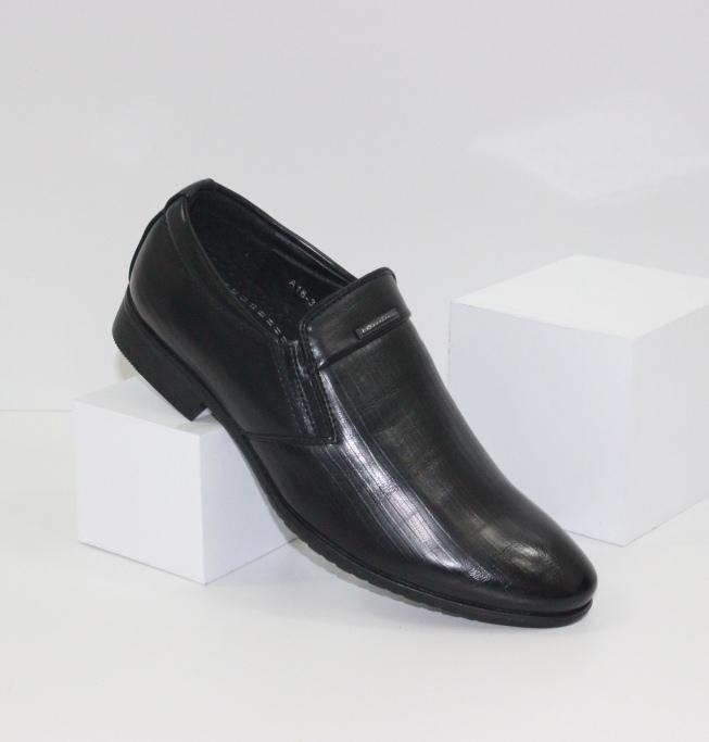 Детская обувь - новинки 2019!