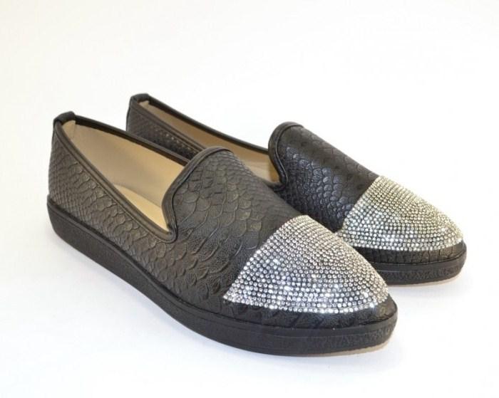 Туфлі зручні в інтернет магазині Городок