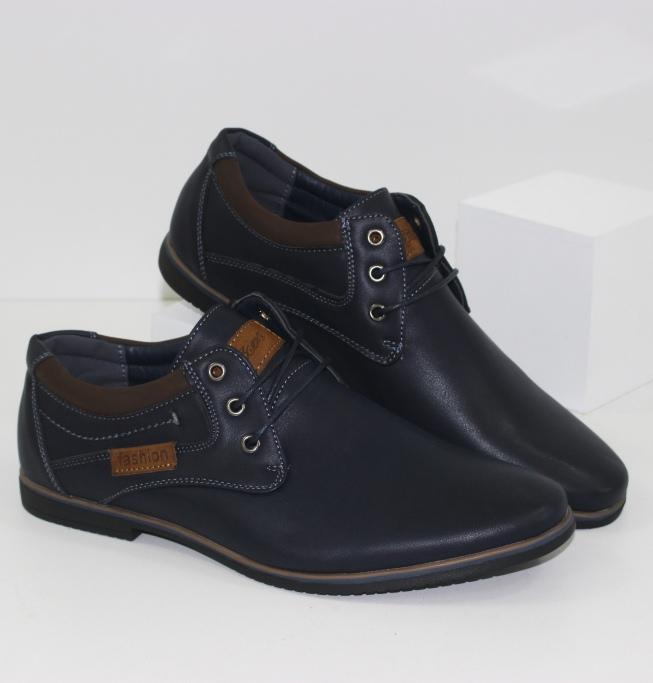 Стильные мужские туфли на распродаже - новинки 2020!