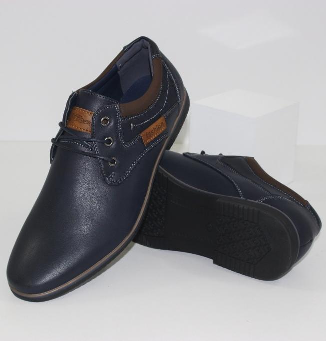 мужские туфли классические