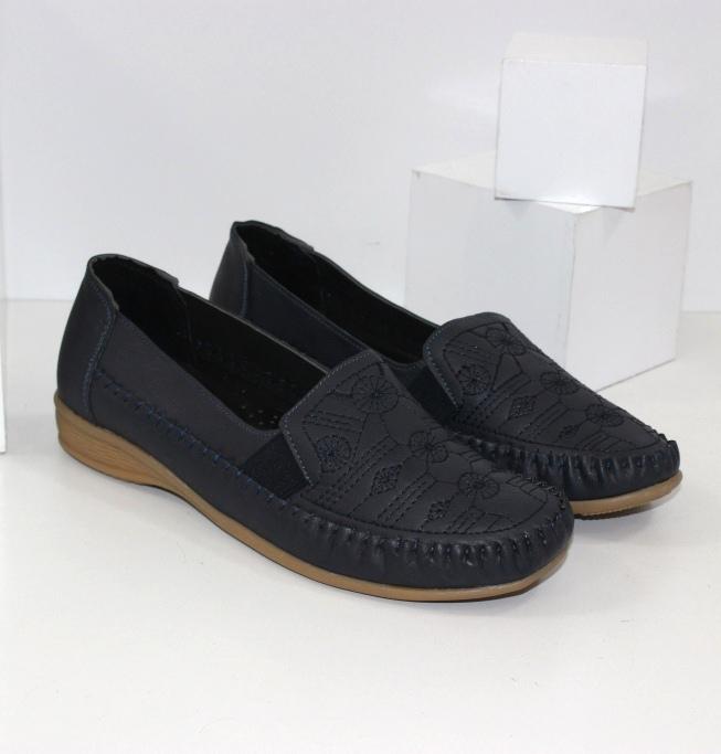 Женские туфли повседневные - большой выбор, низкие цены, распродажа!