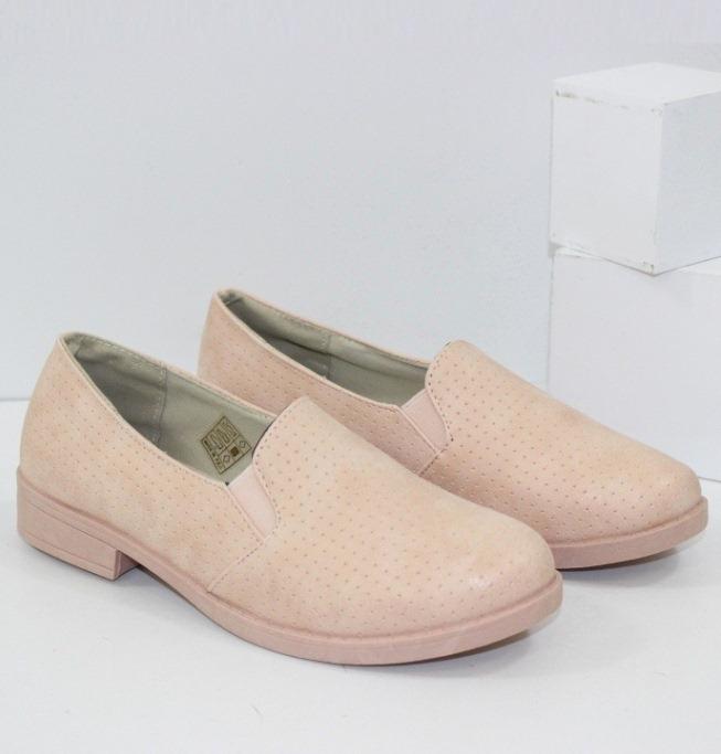 Купить дешево женские повседневные туфли через интернет