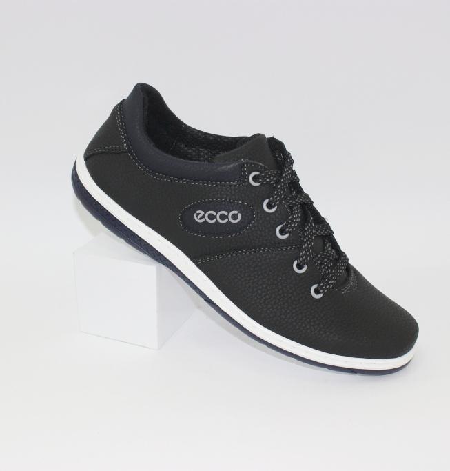 Чоловічі туфлі - якісне взуття онлайн - сайт взуття Городок