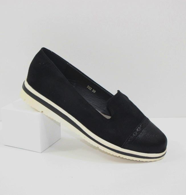 Доступная обувь онлайн в модном интернет-магазине Городок.Новинки 2019!