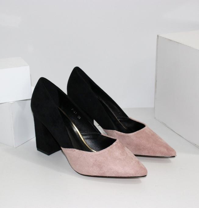 Туфлі модельні для стильних і модних. Розпродаж