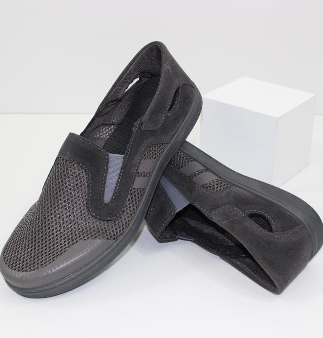 Стильні моделі чоловічого взуття за низькими цінами. Новинки 2019 - дропшіппінг