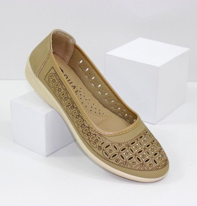 Летняя обувь 2019 - низкие цены, отличное качество - сайт обуви Городок