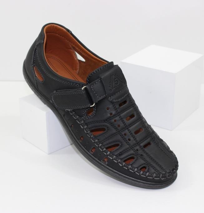Туфли мужские - дешевый интернет-магазин Городок